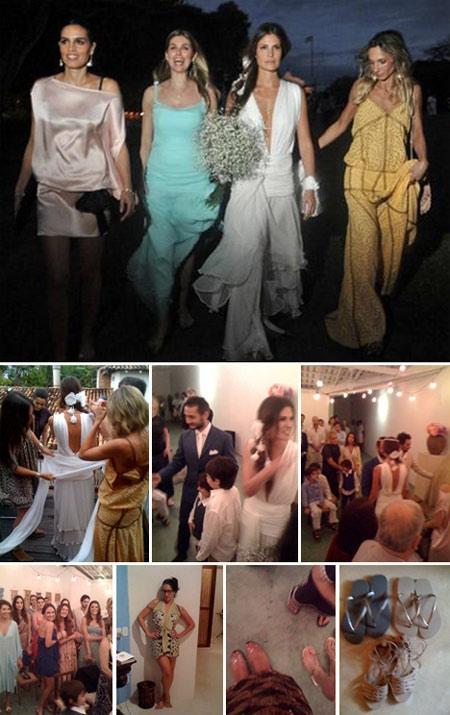Verão 2010: dicas fashion