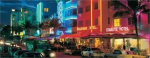 Brasileiros movimentam a Art Basel em Miami.