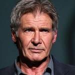 Harrison Ford: na pele de Indiana Jones pela 5ª vez?