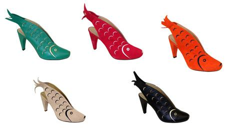 Sapatos Mr Cat para Neon: animal