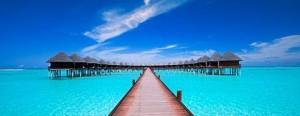 Grupo dono da Louis Vuitton vai abrir dois resorts