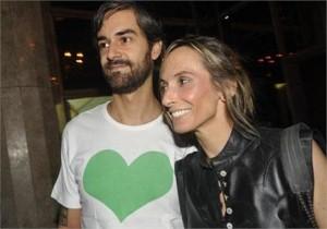 É amanhã o casamento de Fernanda de Goeye e Augusto Arruda Botelho, e o dia será de muitos preparativos.