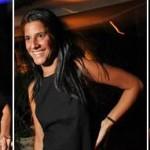 Carol Campos Salles, Coca Achcar e Gabriel Nehemy: reunindo o melhor das pistas