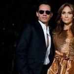 Marc Anthony e Jennifer Lopez: de olho na América Latina