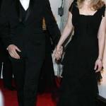 Marc Mezvinsky e Chelsea Clinton: felizes como nunca!