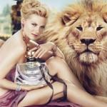 Kirsten Dunst: The new face of Bulgari