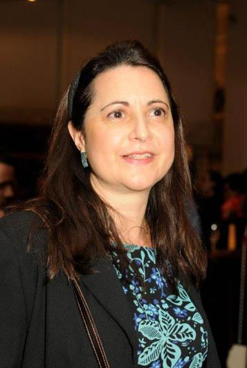 Foto: Renata Jubran/Divulgação