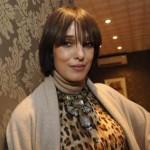 Lara Gerin: tratamento de cabelos secreto