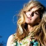 Ellie Goulding: em ascensão