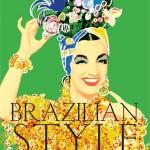 """Livro """"Brazilian Style"""": último lançamento da editora Assouline!"""