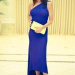 Tamara Mellon: de olho no mercado de luxo!
