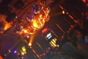 Noite fervida em Moscou nessa sexta-feira! E Glamurama tem mais detalhes da festa da Miller!!!