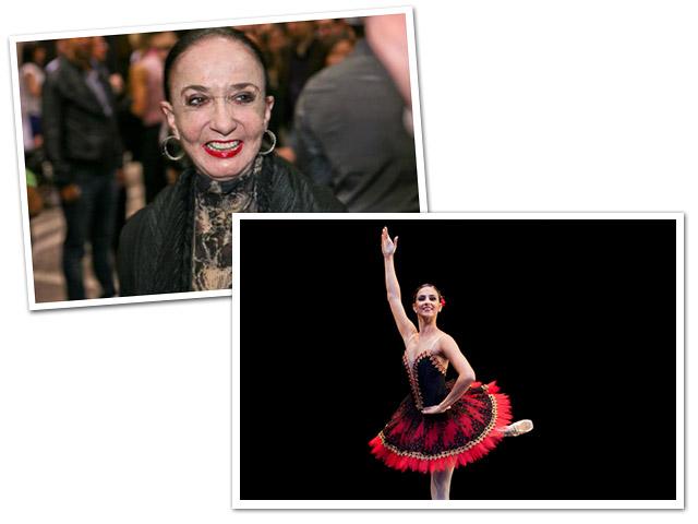 cine_bailarina