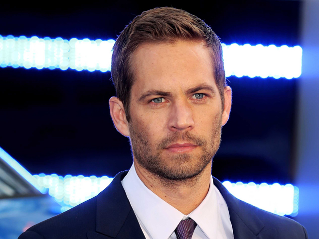 Paul Walker || Créditos: Getty Images