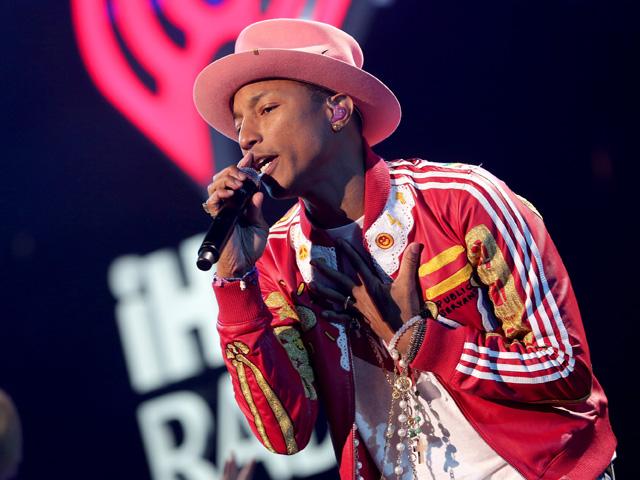 O cantor teria deixado a produção do programa já que a primeira temporada não obteve os números desejados || Créditos: Getty Images