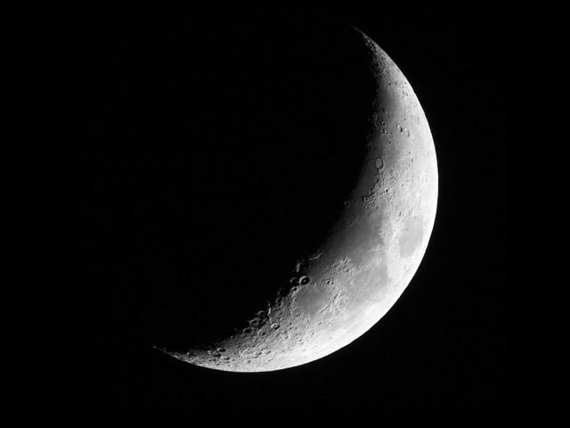 tamanho_lua
