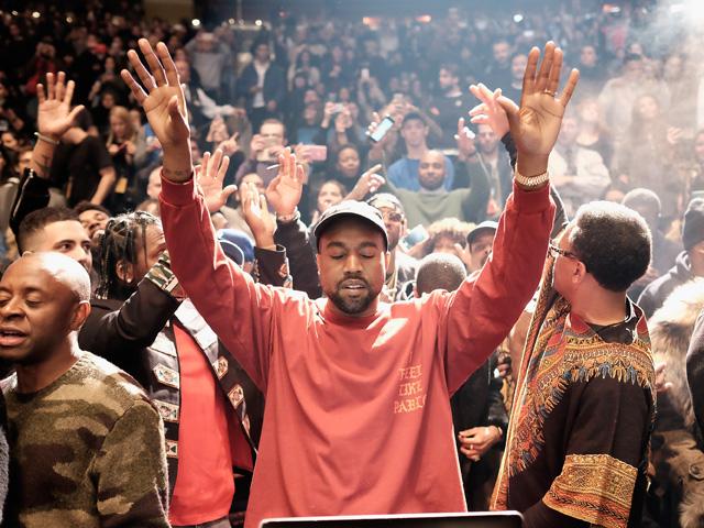 604289829TK00009_Kanye_West