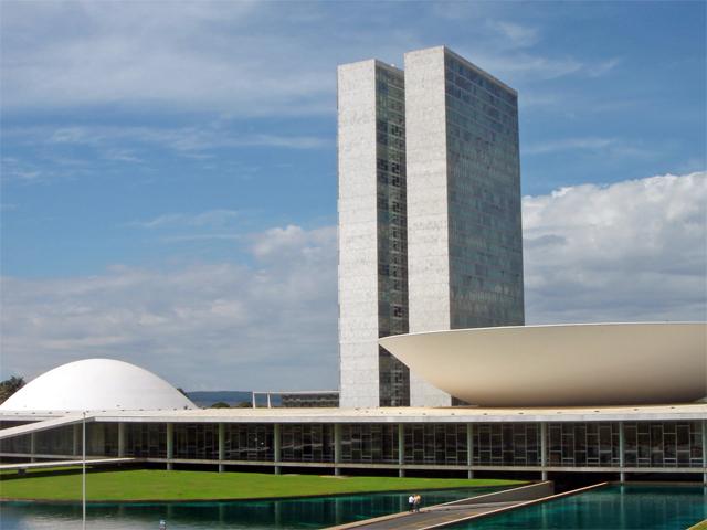 Governo vai negociar individualmente com parlamentares para tentar barrar impeachment|| Divulgação