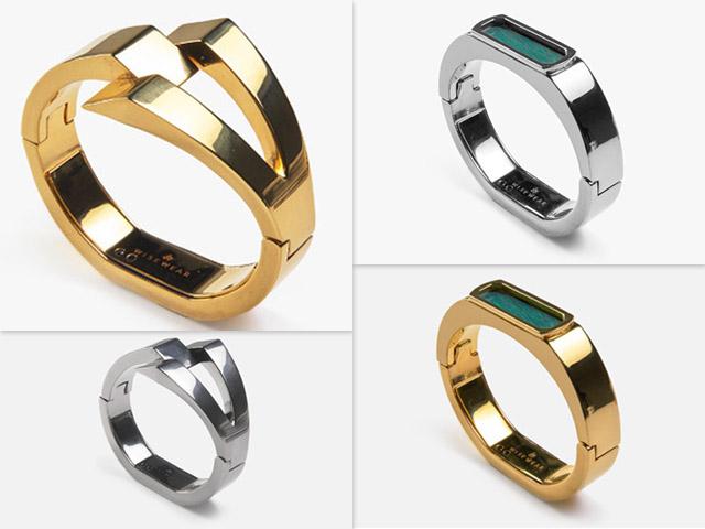 tamanho_braceletes