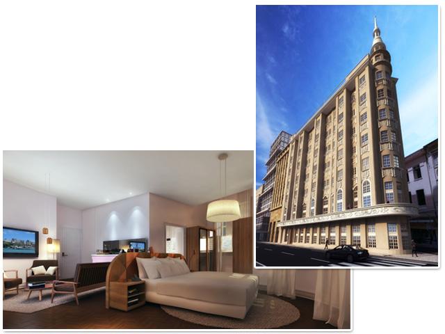cine_hotel