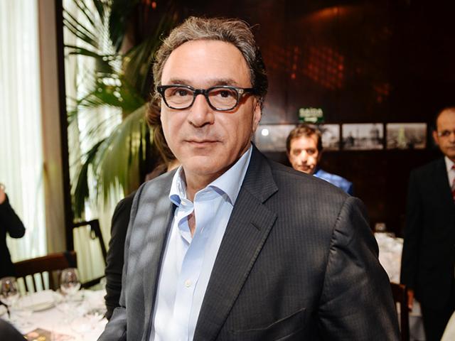 Rogerio Fasano