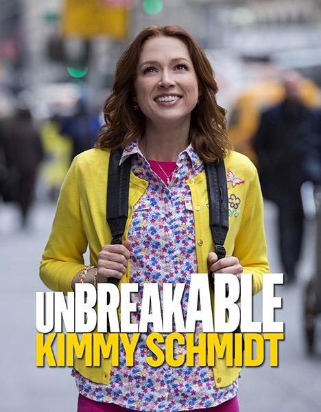 1unbreakable-kimmy-schmidt-54fc58dc6359a
