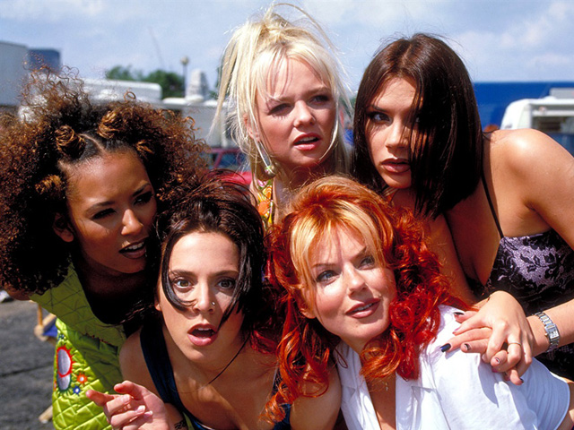 spice-girls-expo