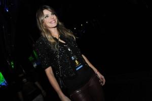 Daniella Cicarelli está grávida do primeiro filho