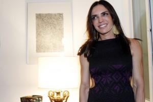 Raquel Silveira ganha festa de aniversário de Gui Deucher