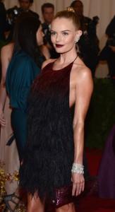 Glamurama selecionou os melhores looks do baile de gala do Met. Confira!