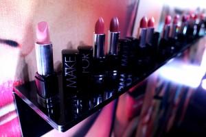 Veja os produtos da Make Up Forever, que acabou de chegar no Brasil!