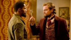 Glamurama tem imagens do novo longa de Quentin Tarantino