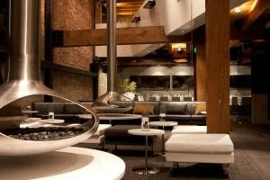 Veja as fotos e detalhes de 12 restaurantes-design espalhados pelo mundo