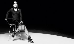 Gloria Pires em papo exclusivo com Glamurama sobre novo filme