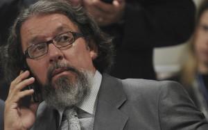 Antônio Carlos de Almeida Castro tem novo endereço – em Paris
