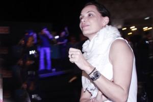 Confira quem passou pelo segundo dia de Sónar 2012