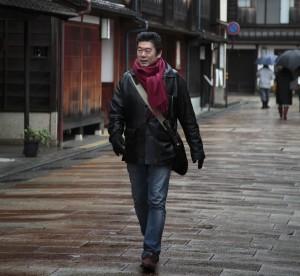 Trajetória do restaurante japonês Kinoshita é contada em livro