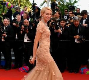 Mais looks direto do tapete vermelho do Festival de Cinema de Cannes