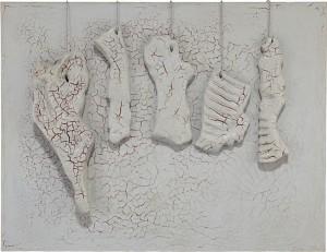Obras brasileiras são destaques de leilão da Phillips de Pury & Company