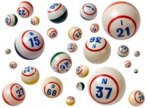 Vem aí mais uma edição do bingo beneficente em prol do ITACI
