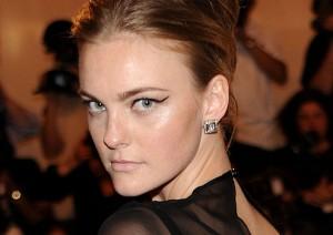 Carol Trentini estará na edição de verão 2013 do Fashion Rio