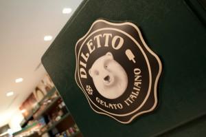 Diletto lança picolé em homenagem ao Dia Nacional do Café