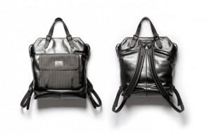 PODER veste: Louboutin lança nova bolsa bacana para os meninos