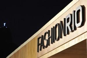 A Reserva não vai fazer um desfile comum nesta edição do Fashion Rio