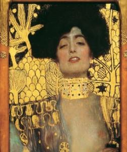 Veneza ferve com exposições de Klimt, Picasso e Dalí