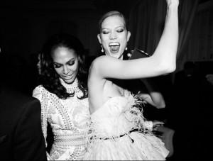 Festa da Prada reuniu celebs e fashionistas após o baile do Met