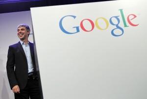 Google finaliza compra da Motorola Mobility por US$ 12,5 bilhões
