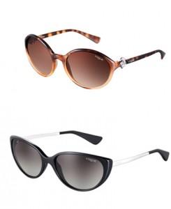 cf446d454 Confira os novos modelos da coleção da Vogue Eyewear