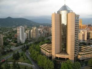 Hyatt finaliza compra de mais um hotel na América Latina