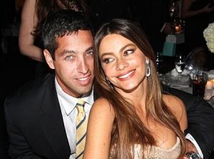 Sofia Vergara acaba relacionamento com o empresário Nick Loeb